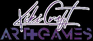 KikiCraft